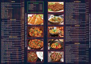 Armaans-Takeaway-menu-inside-menu-design