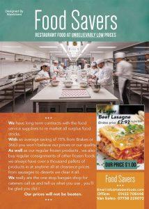 Catering-Food-Flyer-Design