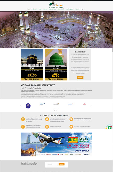 HAJ-AND-UMRAH-TRAVEL-AGENCY-WEBSITE-DESIGN