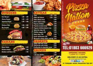 Pizza-Nation-takeaway-menu-design