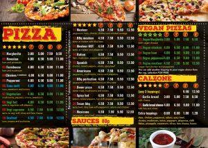 Pizza-Nation-takeaway-menu-design-Inside-