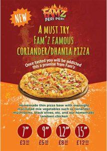 Pizza-Poster-Design