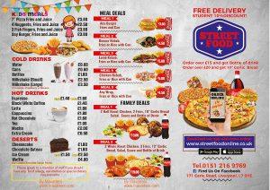 Street-Food-Takeaway-Menu