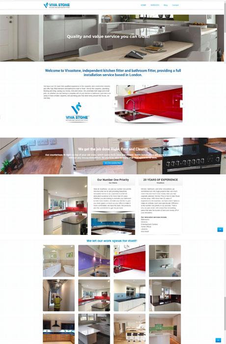 viva-stone-website