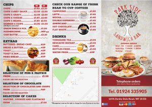 2Parkside-takeaway-menu