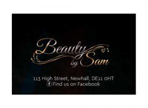 Beauty-by-sam