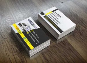 Clear-it-out-business-cards