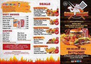 Grill-House-Takeaway-menu