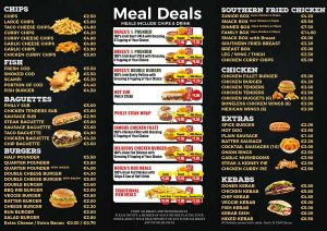 Inside-Borza-takeaway-menu-design