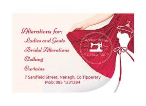 alteration-business-cards