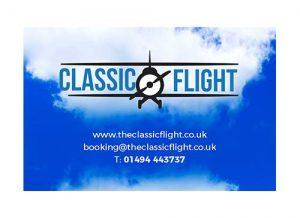 classic-flight-bC