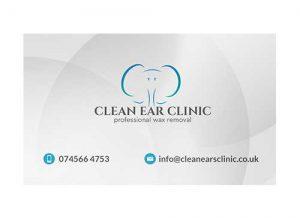 clear-ear-clinic-business-cards