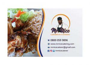 mr-nice-business-cards