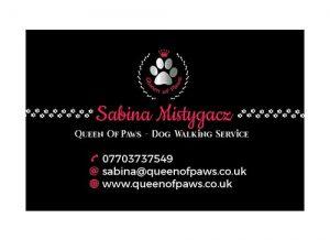 sabina-business-cards