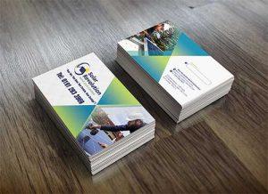 solar-revolution-business-cards