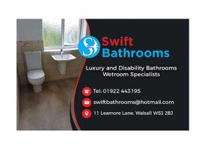 swift-bbathrooms